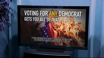 VERIFY: Does KTVB run political ads no matter what?