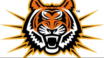 Idaho State fires Evans after 7 seasons