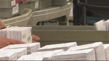 VERIFY: What happens if Idaho's propositions pass?