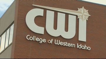 College of Western Idaho levy recount set for Wednesday