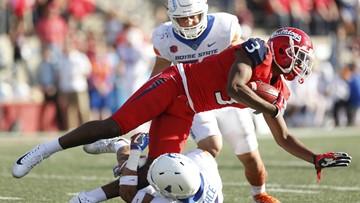 Boise State football: Who's coachin' those Bulldogs?