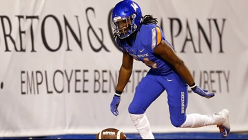 Boise State football: How can the Broncos reclaim the Milk Can?