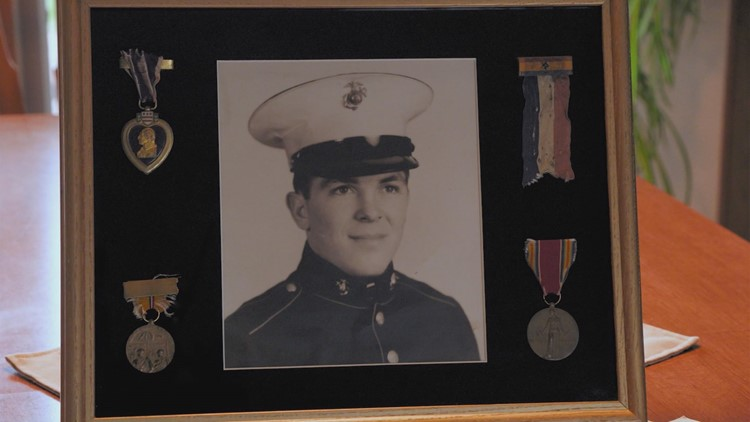 Idaho Live soldier identified 5_1542252050414.JPG.jpg