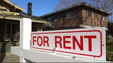 Are landlords unfairly profiting off Treasure Valley affordable housing crunch?