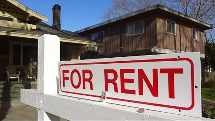 Are landlords unfairly profiting off the Treasure Valley's affordable housing crunch?