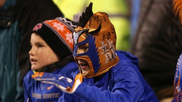 Boise State football: And it comes down to the finale