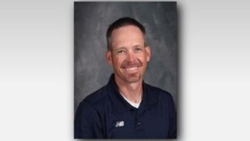 Fruitland High School principal resigns in wake of sex-related charges