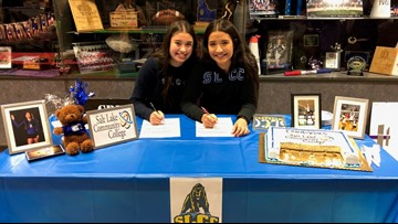 2019 Treasure Valley college commitments signing list