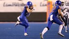 Boise State football: Broncos have gone up and down the bench