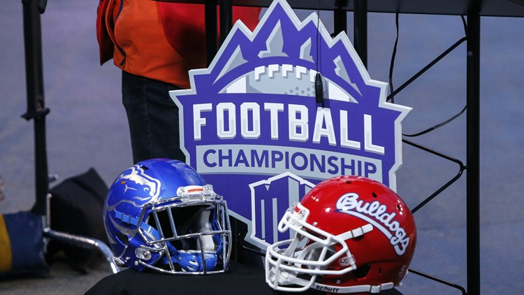 Boise State football: The ultimate special teams indignity