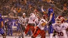 Boise State football: Sifting through bowl odds and reviews