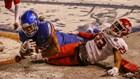 Boise State football: The Mattison Decision