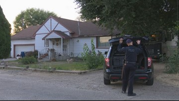 Boys charged in murder of Nampa 16-year-old identified