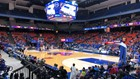 Boise State beats Central Washington 82-62, ends 3-game losing streak