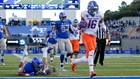 Boise State football: Does extra time mean full-strength firepower?