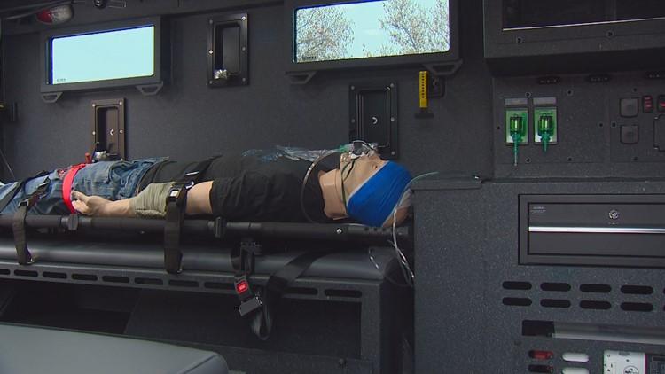 Ada MedCat armored ambulance interior_1544486357324.jpg.jpg