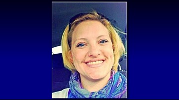 Police searching for missing Boise woman