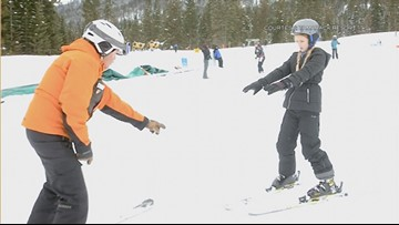 Tamarack Resort to offer free lessons at Gateway Parks in Eagle