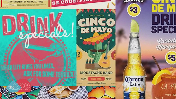 Boise State professor explains the real history of Cinco de Mayo