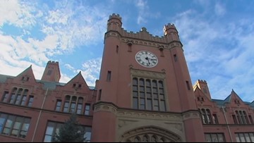 University of Idaho deficit expected to increase to $22M