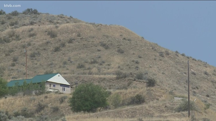 Boise City Council approves purchase of more foothills land