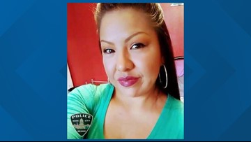 Boise Police find missing woman