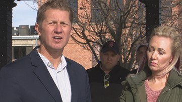 John McGee will not challenge Caldwell City Council runoff