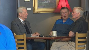 'We were obviously useful to the state': Former attorneys general aim to protect Idaho from 'bad bills'