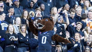 Boise State football: The 2019 attendance phenomenon
