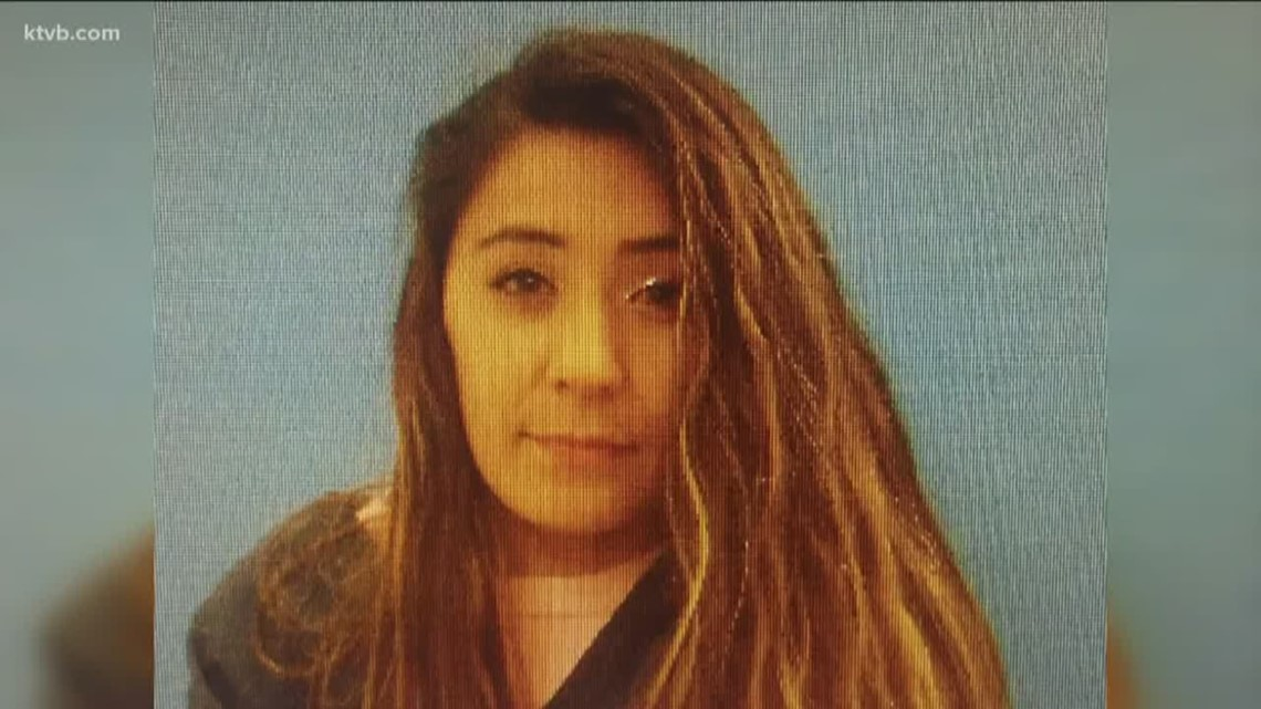 Meridian Police arrest Texas woman after attempted child abduction
