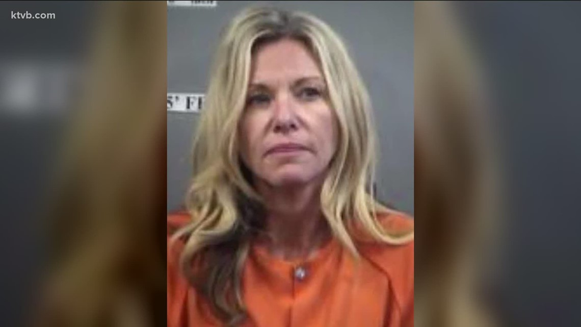 Lori Vallow case sees another twist