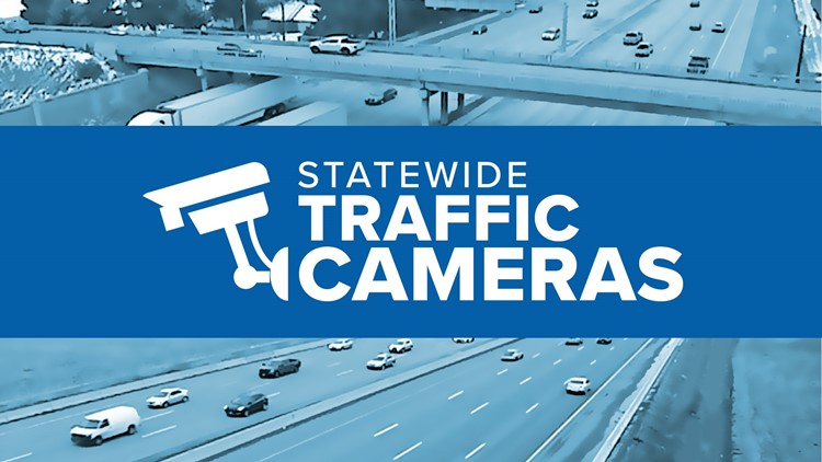 Statewide Traffic Cameras