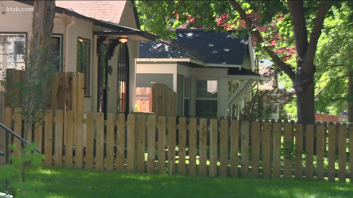 Appealing your property tax assessments can be a challenge