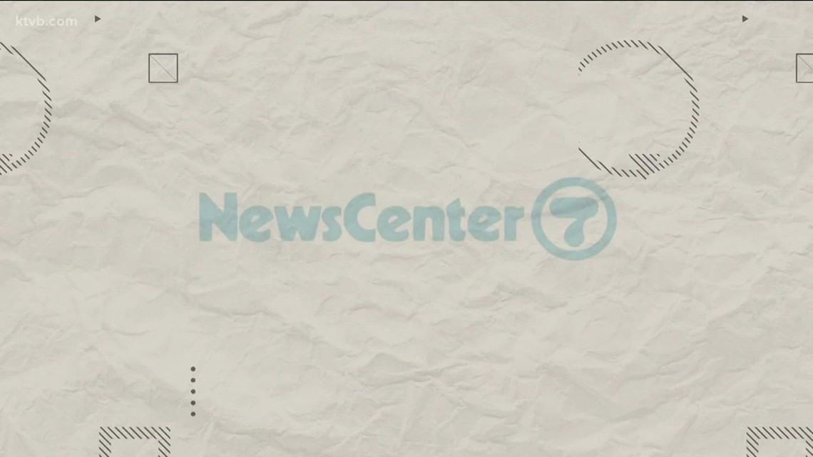 The 208 for April 16: Gov. Little vetos 2 bills, viewer questions and Boise Depot built in 1925