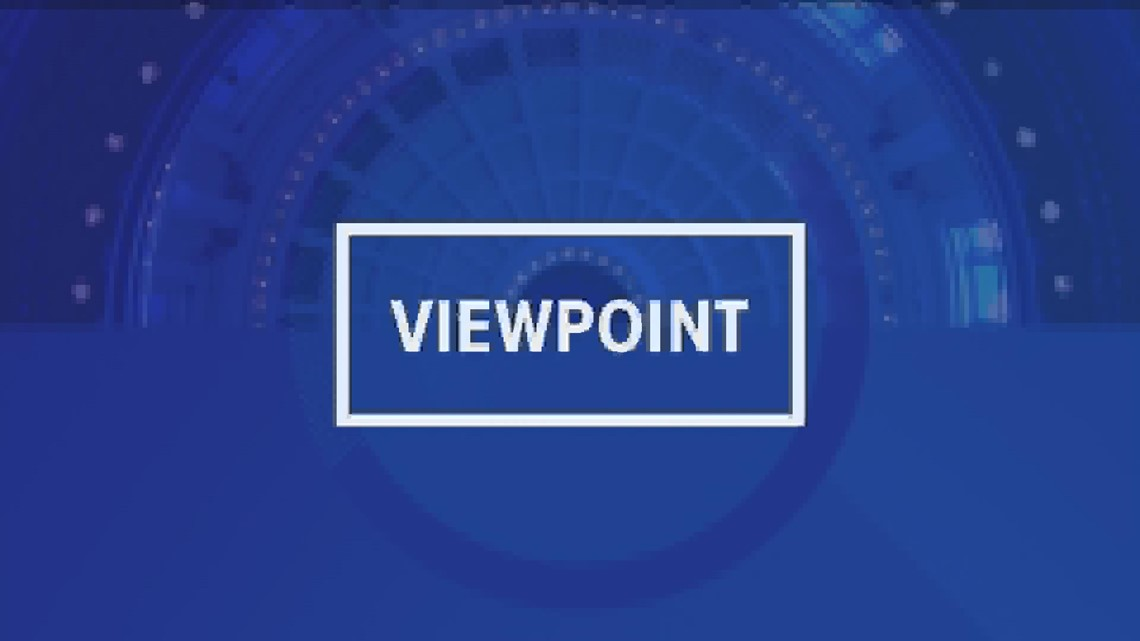Viewpoint: Issues facing Idaho public schools in 2021
