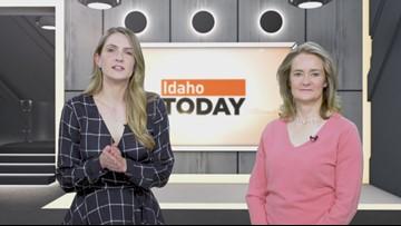 Idaho Today: Summit Cancer Centers