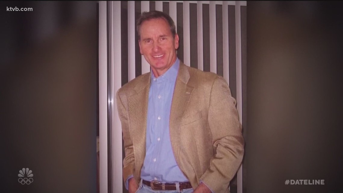 Petition to reopen investigation into Joe Ryan's death