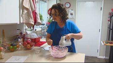 Keepin' It Local: Nampa couple creates RAD recipe videos
