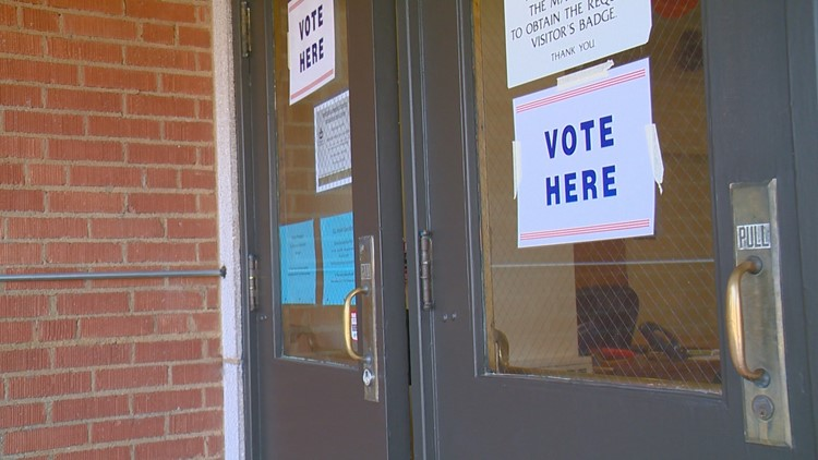 Voter guide: Local elections around Idaho on May 18