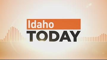 Idaho Today: OsteoStrong
