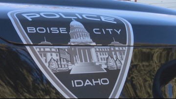 Scammers use Boise Police phone number to target victims across the country
