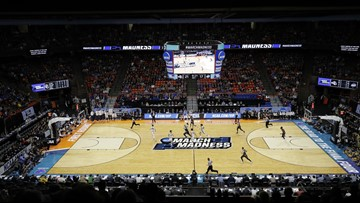 Boise State basketball: From tacos to extra miles