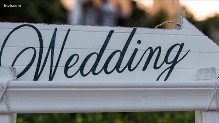 Life In Balance Ways To Keep Your Wedding Costs Under Control