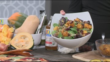 Albertsons: Nutritional Pork Recipes & Cooking Tips
