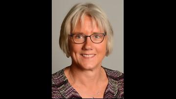 University of Idaho names new athletic director