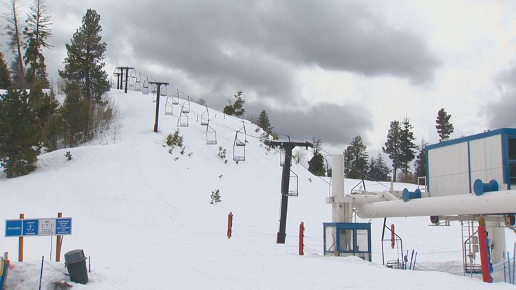 Bogus Basin unveils plan to hire 400 employees for upcoming season