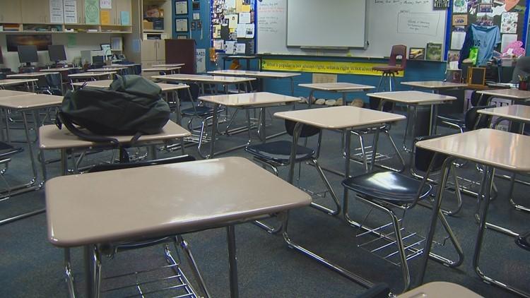 Idaho district begins summer school to address education gap