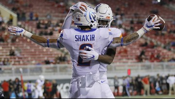 Boise State football: An imperfect perfect record