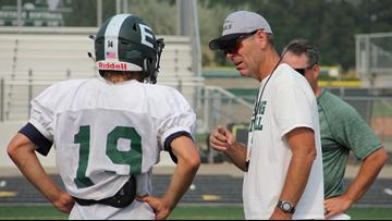 2019-2020 Idaho high school coaching changes