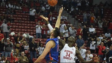 Boise State basketball: Contributions needed from this duo